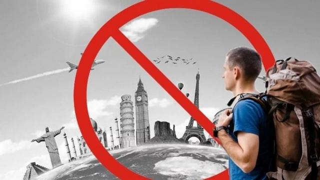 Должники больше не смогут выезжать за границу через Беларусь