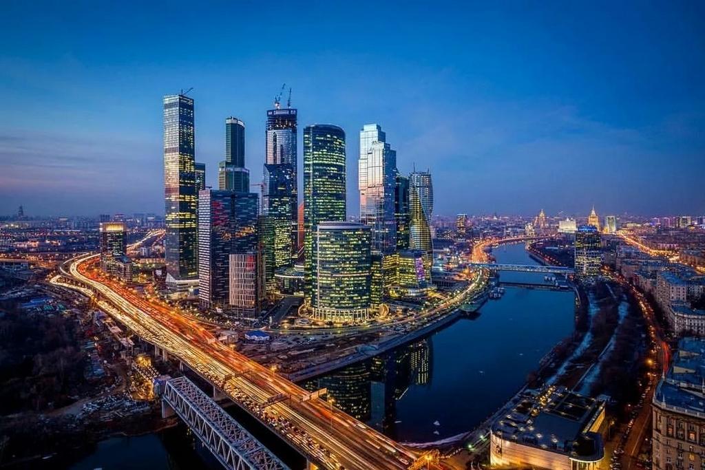 Стоимость проезда в общественном транспорте Москвы повышается с 1 февраля 2020г