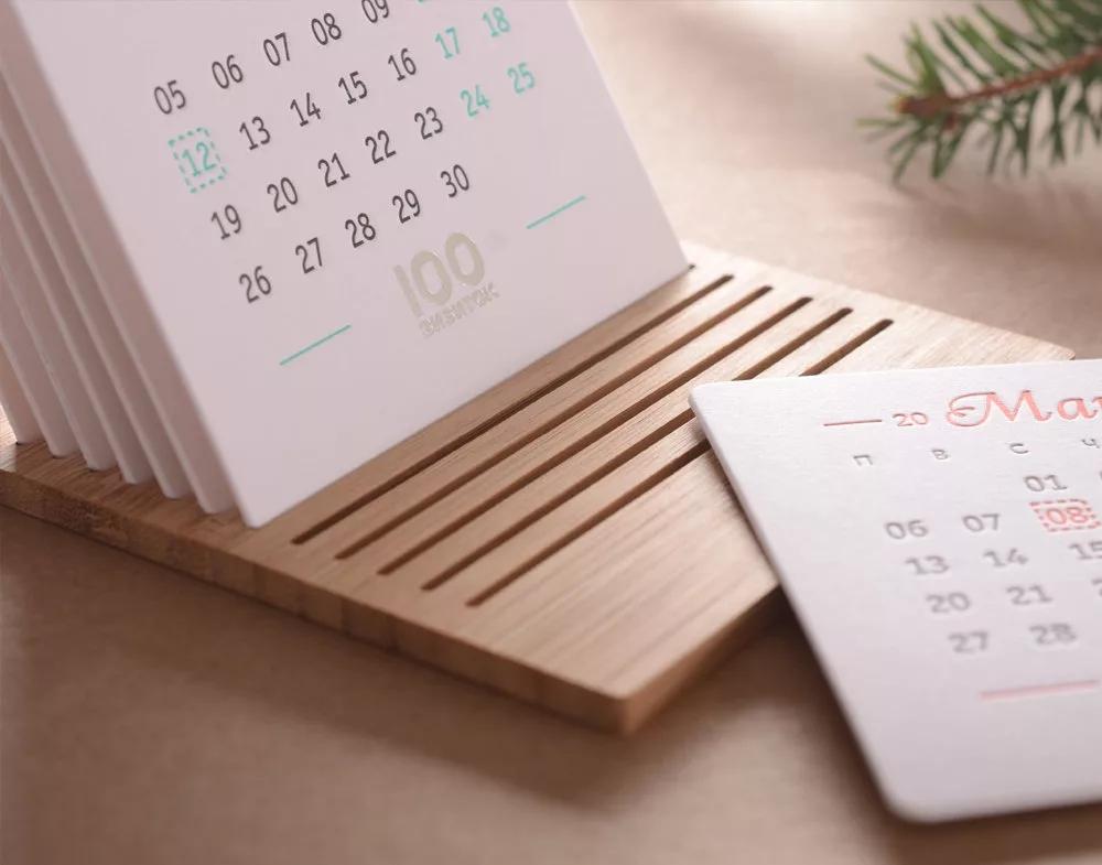 Правительство утвердило календарь праздников на 2020 год