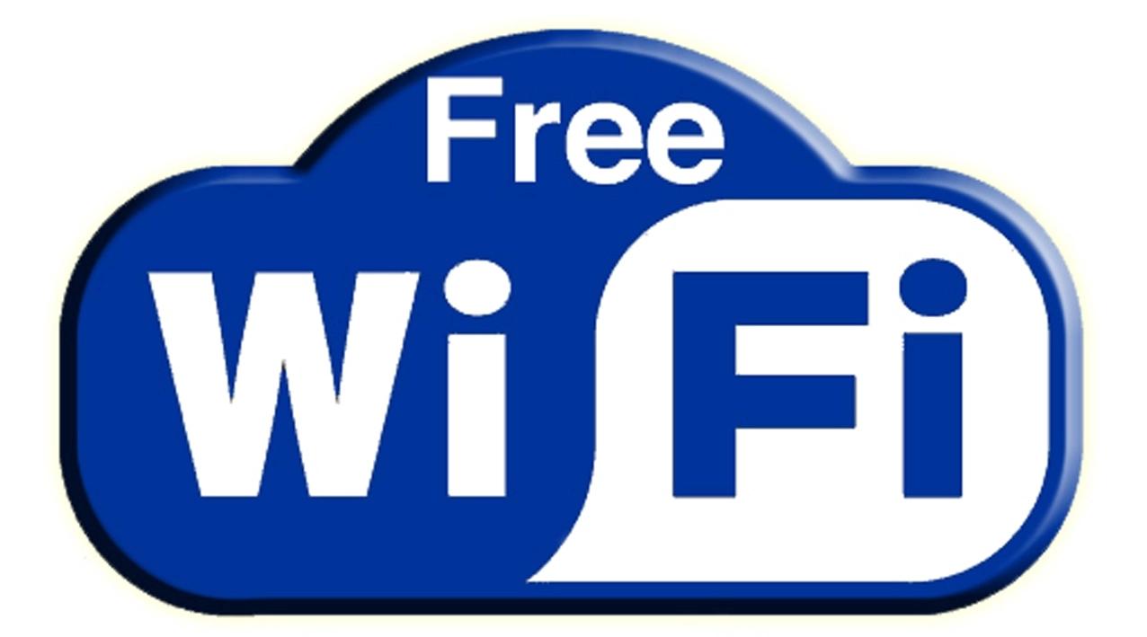 В центре Геленджика появился бесплатный интернет
