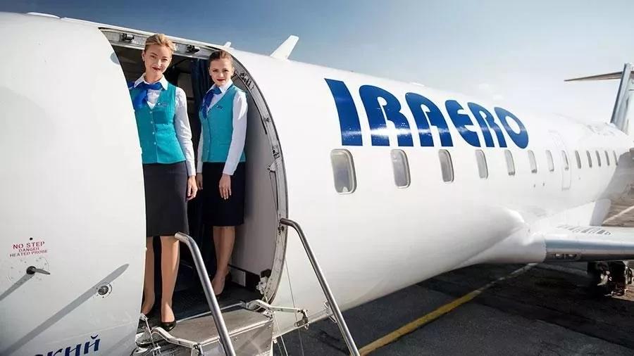 C 06 июля появится регулярный рейс Ростов - Баку