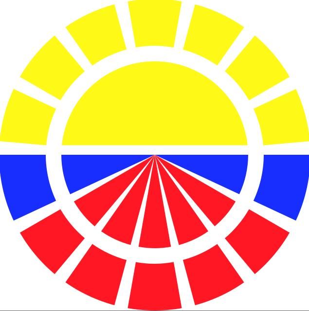 "Компания ТК ""Эксалайн"" произвела ребрендинг по логотипу"