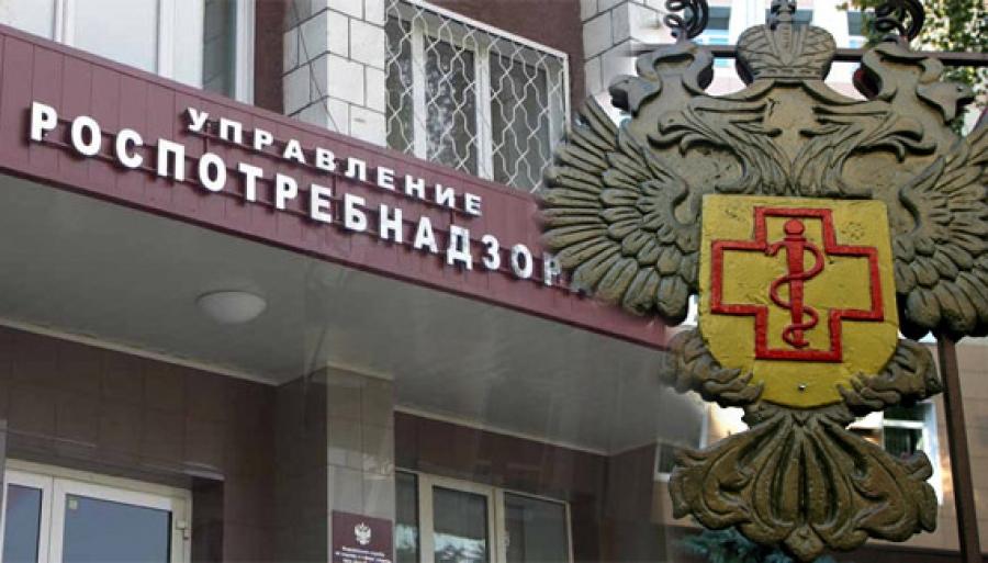 Роспотребнадзор дал рекомендации российским туристам по поводу коронавируса в Китае