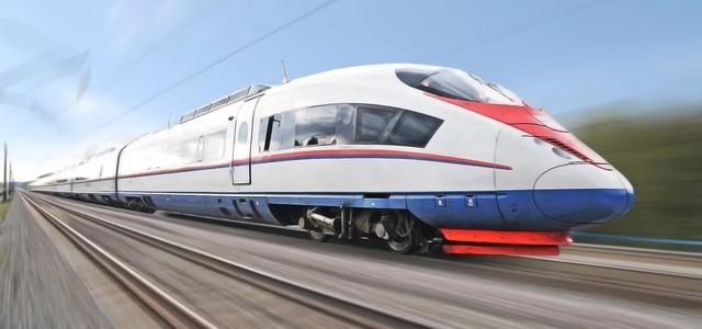 Стало известно, когда пойдут поезда из Ростова в Крым