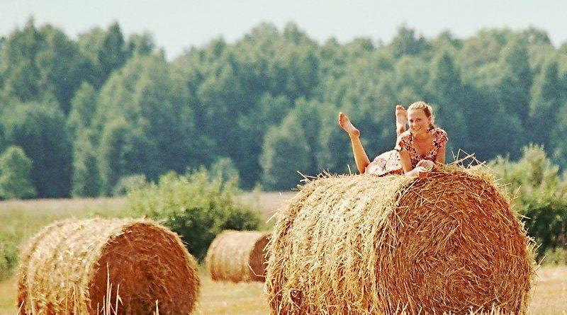 Госдума готовится принять закон о сельском туризме