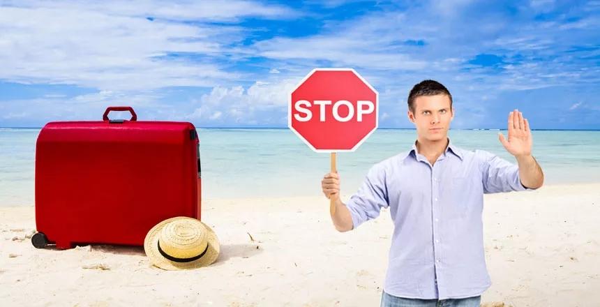 Страховая прокомментировала ситуацию с азиатским вирусом у туристов