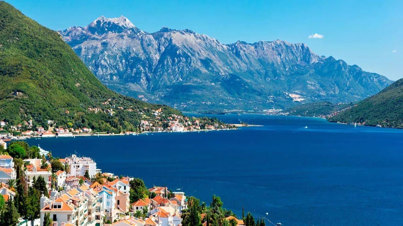 Туры в Турцию не подорожают из-за налога на проживание в отелях