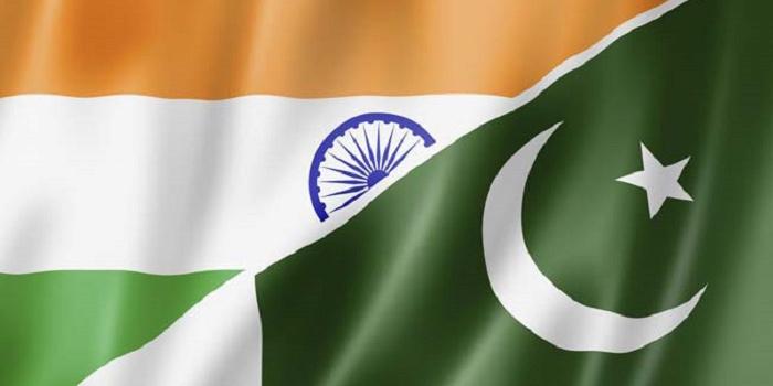 Индо-пакистанский конфликт затруднил авиасообщение между Европой и Азией